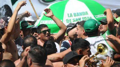 El Gobierno cree que Hugo Moyano bajará un cambio, pero que la calma será pasajera