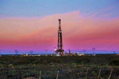 El INTI testeará el subsuelo de Neuquén para detectar nuevas zonas con potencial petrolero