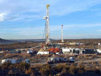 Prevén que las regalías petroleras en Neuquén alcancen los $ 35.000 millones en 2019