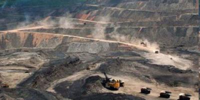 """Arcioni: """"La minería es un recurso como el petróleo"""""""