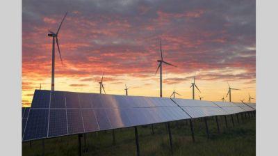 El futuro llegó para la industria energética ¿en qué consiste y cómo adaptarse?