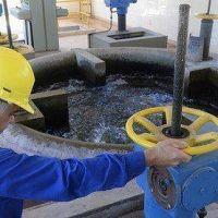 La planta de El Cadillal se prepara para garantizar el suministro de agua potable durante el verano