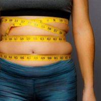 ¿Cómo actúa el medicamento para bajar de peso que ya está a la venta?