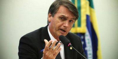 Brasil: ¿Por qué tantos evangélicos apoyan a Bolsonaro?