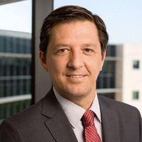 Hernán Vázquez es el nuevo presidente de ADEFA