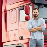 T-Cargo: la nueva plataforma de transporte colaborativo para dadores de carga