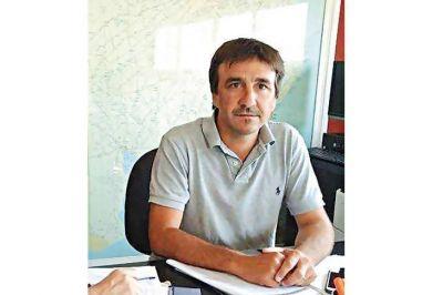Archivan una causa por corrupción contra el ex director de Infraestructura Escolar de Vidal