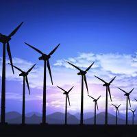 La generación de energía renovable aumentó 36,3%