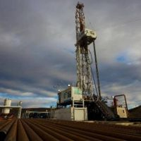 La Patagonia espera ingresos récord por regalías petroleras