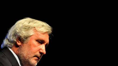 El Procurador de Vidal impulsará el juicio político al juez que rechazó meter preso a Moyano