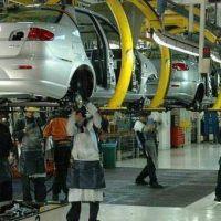 En Córdoba prevén que en 2019 las automotrices van a trabajar al 50% de su capacidad y hay temor