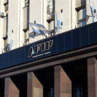 IVA y Ganancias: en 2019/20 AFIP hará declaración jurada