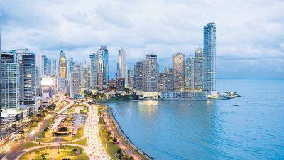 Argentina es offshore friendly