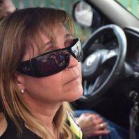Jueza Federal Yañes inhibió a la Federación Argentina de Petroleros y toda la Comisión Directiva