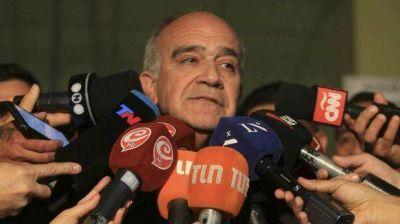Las 18 claves de la resolución del juez Carzoglio tras rechazar detener a Pablo Moyano