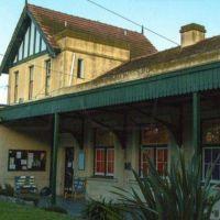 La Escuela Municipal de Arte de Necochea, un mes clausurada por estar electrificada