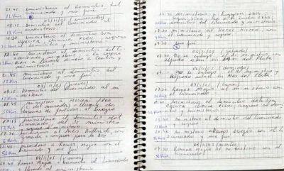 Cuadernos: La Justicia dispuso la detención de dos empresarios marplatenses