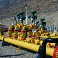YPF y Exxon Mobil piden exportar el gas de Vaca Muerta