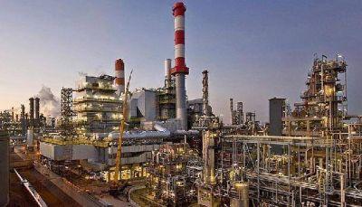 México destinará US$2.650M para iniciar construcción de nueva refinería el próximo año
