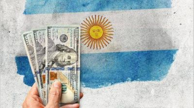 Dólar caro, Argentina barata: ¿llegó la hora de invertir?