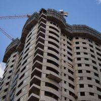 Por qué la construcción es el sector que mejor respondió a la devaluación
