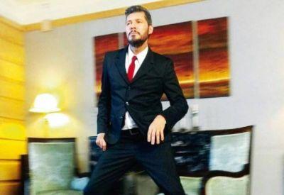 ¿Marcelo Tinelli 2019?: Macri lo quiere de ministro y el PJ, de gobernador
