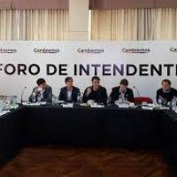 Intendentes de Pro piden sacar las PASO para dividir al PJ