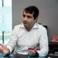 YPF prevé invertir US$ 2000 millones en los próximos cinco años