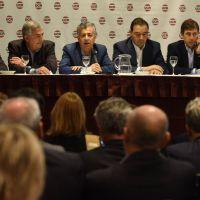 Adelante, radicales: Cornejo blanqueó el plan para de competir con el PRO en las PASO