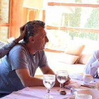Elisa Carrió y Mauricio Macri, la tensa calma después de la tormenta