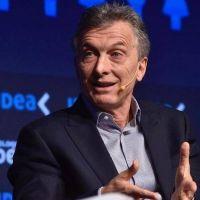 La inflación sube, pero Macri celebra el freno del dólar y la nueva foto del PJ