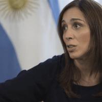 La carta oculta de Vidal para impulsar la actividad de la pymes