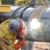Avanzan las obras del gasoducto que beneficiará a más de 84.000 usuarios