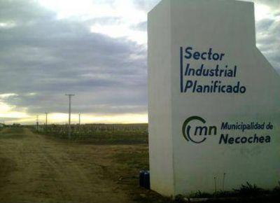 SIP flojo de papeles: Invertir en industrias en Necochea es de altísimo riesgo
