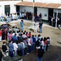 Denuncian importantes cantidades de arsénico en el agua del pozo de Ramón Santamarina