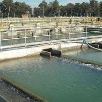 Convocaron a una audiencia para discutir un aumento de la tarifa del agua para los usuarios de AySA
