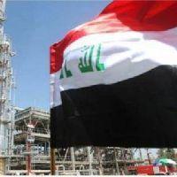 Irak quiere saber cómo los compradores usan su petróleo