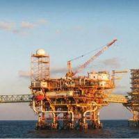 México tiene 536 áreas con potencial petrolero para licitaciones futuras