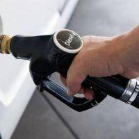 Los principales agentes del automóvil apuestan por la viabilidad del diésel dentro de diez años