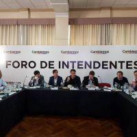 Paños fríos a la posibilidad de eliminar las Primarias: el oficialismo baja un cambio