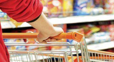 Aseguran que los consumidores retrajeron entre 30% y 60% la compra de ciertos productos