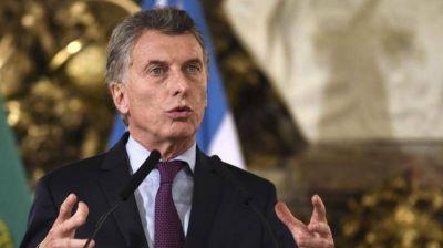 Presupuesto: negocia el Gobierno a contrarreloj para conseguir la media sanción en Diputados