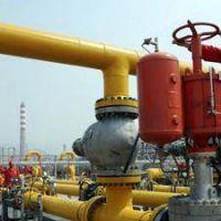 Nación buscará renegociar con las petroleras los subsidios al gas