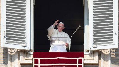 """El morbo del carrerismo no perdona ni a la Iglesia"""