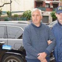 Cuadernos: el marplatense Sergio Todisco declaró como arrepentido