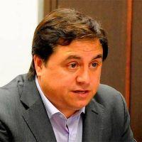 """""""Manino"""" Iriart: """"La sociedad va a decidir los candidatos del peronismo marplatense"""""""