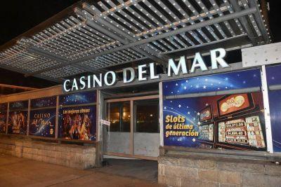 Fraude gravoso al Estado provocan Boldt y Casino del Mar en el Paseo Hermitage