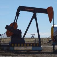 Intervenciones en pozos petroleros resultan en un aumento de la producción
