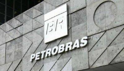 Petrobras aumentará en gran medida exportaciones petroleras en 2019