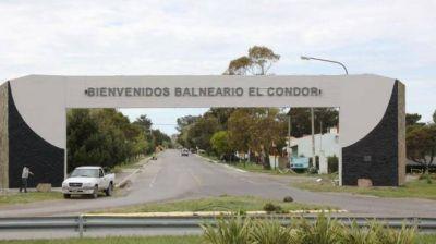 Confirman planes de directores de cloacas para El Cóndor y pluviales en Viedma